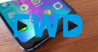 FWD Weekly update: Midrange smartphone en een verslag van de XFI audioshow 2018