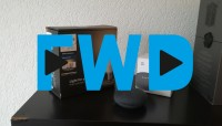 FWD Weekly update: Betaalbare surroundset en een preview van de Google Home Mini