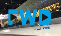 FWD Weekly update: CES 2019 round-up en winnaars FWD Show Awards