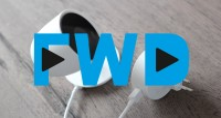 FWD Weekly update: Dossier projectoren en de beste babymonitors