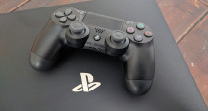 'PlayStation 4-systemen lopen vast door malafide bericht'