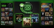'Microsoft brengt Game Pass en eigen titels naar Nintendo Switch'
