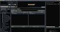 Winamp komt terug als alles-in-één muziekspeler