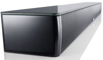 Canton lanceert Smart Soundbar 9 met multiroom- en surround-opties