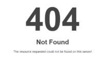 Xiaomi Xiao Ai Touchscreen Speaker Box gepresenteerd