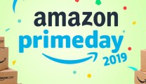 Amazon Prime Day 2019: mooie deals voor je smarthome