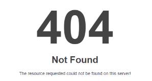 'Snap zit met honderdduizenden onverkochte Spectacles'