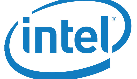 Intel presenteert zeer kleine VR-bril Vaunt
