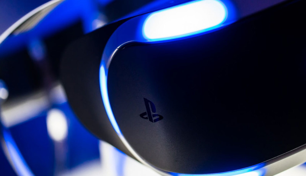 Sony weet niet wanneer de volgende PSVR uitkomt