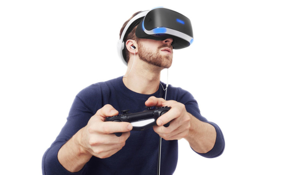 Sony brengt drie installatievideo's uit voor PlayStation VR