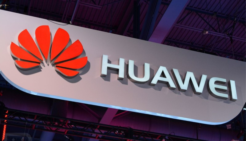 Huawei komt met eigen Virtual Reality Headset