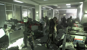 Samsung en Warners Bros. werken aan Suicide Squad vr-ervaring