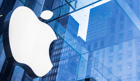 Apple neemt bedrijf over dat eyetracking-technologie ontwikkelt