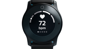 Philips brengt snel gezondheidswearable Health Watch uit