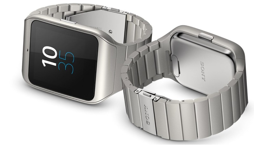 Sony Smartwatch 3 krijgt geen Android Wear 2.0