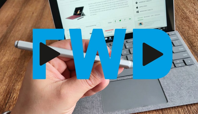 FWD Weekly update: Grote speaker en de beste tablets van dit moment