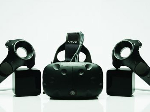 Dit is de prijs van de HTC Vive consumer-editie