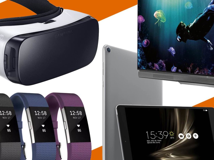 f3c9e1dd53a5b8 Items getagd met Tips en advies   Sony door Wearables