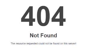 Xiaomi lijkt per ongeluk de Xiaomi Mi Band 3 te hebben getoond