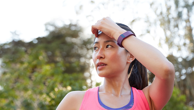'Fitbit Charge 2 en Fitbit Flex 2 al gelekt voor aankondiging'