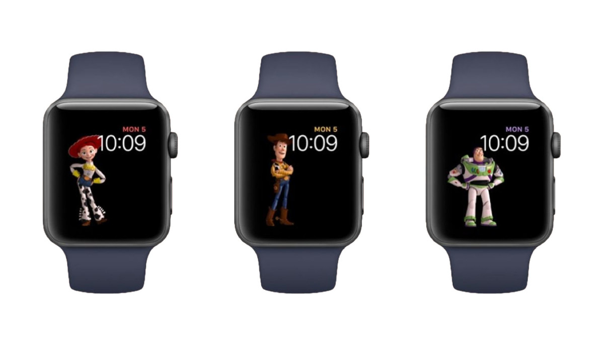 Alles over watchOS 4.0: dit is wat er nieuw is in de software-update