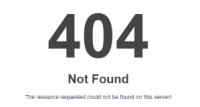 Patentaanvraag wijst op Apple Watch met cirkelvormig design