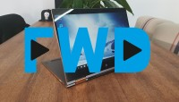FWD Weekly update: HP Spectre x360, Dyson Pure Cool Desk en een special over het WK 2018