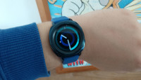Review: Samsung Gear Sport - beter dan een Android Wear-smartwatch voor fitness