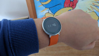 Review: Huawei Fit
