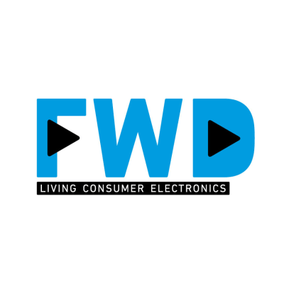 FWD is the largest portal on audio technologies in the Benelux with a focus on sound and vision.