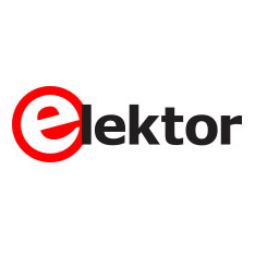 Elektor has a rich history of 60 years serving electronics, startups and homelabs.