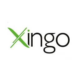 Forty7 brand 'Xingo' is the software partner of many publishers in the Netherlands as well as internationally.