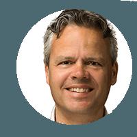 Maarten  Timmers Verhoeven